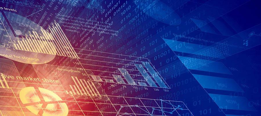 ft Server - Software Edge Computing