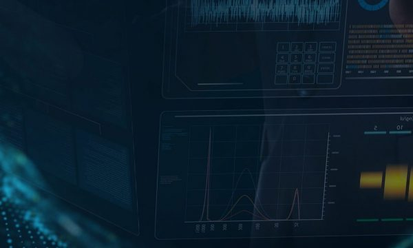 Perché Scegliere un Historian per Raccolta Dati Industriale / Industria 4.0